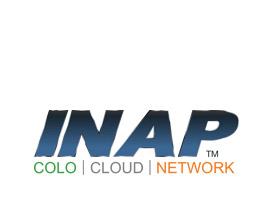 logo-internap-box